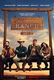 The Ranch 1×9