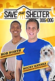 Save Our Shelter S02E05