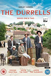 The Durrells Season 4 Episode 2