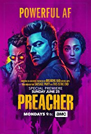 Preacher Season 4 Episode 7