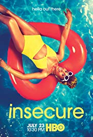 Insecure Season 4 Episode 8
