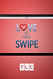 Love at First Swipe S01E09