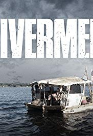 Rivermen Season 2 Episode 1