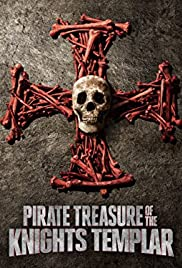 Pirate Treasure of the Knight's Templar 1×6