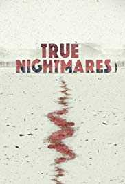 True Nightmares S02E03