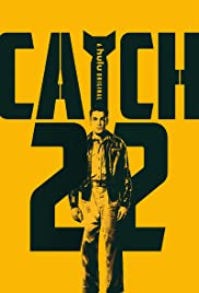 Catch-22 Season 1 Episode 5