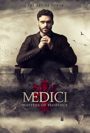 Medici: Masters of Florence Season 3 Episode 7