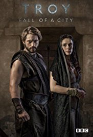 Troy: Fall of a City S02E05