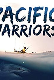 Pacific Warriors S01E01