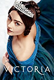 Victoria Season 3 Episode 6