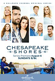 Chesapeake Shores S01E05