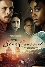 Still Star-Crossed