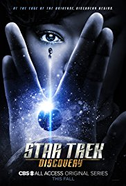 Star Trek: Discovery Season 3 Episode 8