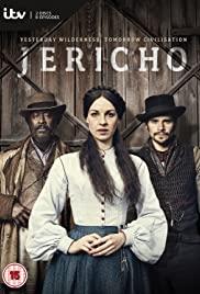 Jericho S02E07