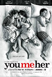 You Me Her Season 4 Episode 10