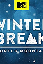 Winter Break: Hunter Mountain
