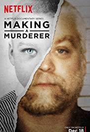 Making a Murderer S02E06