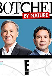 Botched By Nature S01E01