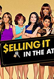 Selling It: In the ATL S01E01