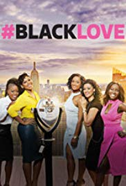 BlackLove