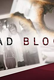 Bad Blood S01E05