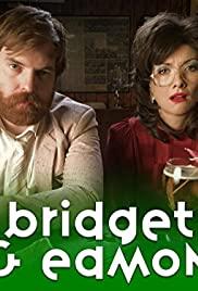 Bridget & Eamon S04E07