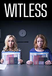 Witless S02E05