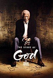 The Story of God with Morgan Freeman S03E04