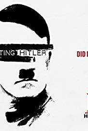 Hunting Hitler S03E05