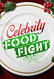 Celebrity Food Fight S02E04