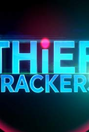 Thief Trackers S03E07