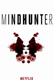 Mindhunter Season 2 Episode 7