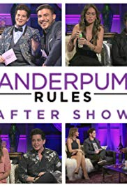 Vanderpump Rules After Show S01E12
