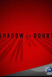Shadow of Doubt S02E05