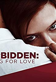Forbidden: Dying for Love S02E01