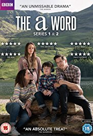 The A Word Season 3 Episode 4