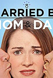 Married By Mom and Dad S01E08