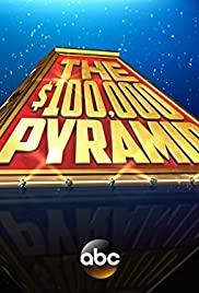 The $100,000 Pyramid S03E06