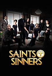 Saints & Sinners Season 4 Episode 4