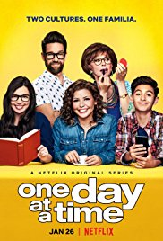 One Day at a Time Season 7 Episode 2