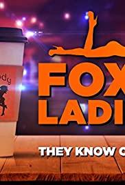 Foxy Ladies S01E02