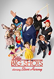 Little Big Shots S02E11