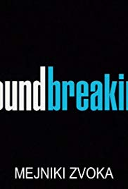 Soundbreaking S01E03