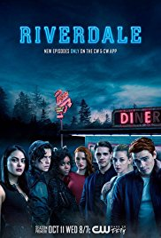 Riverdale Season 3 Episode 18