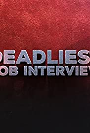 Deadliest Job Interview S01E05