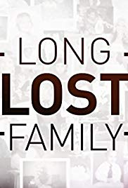 Long Lost Family S01E03