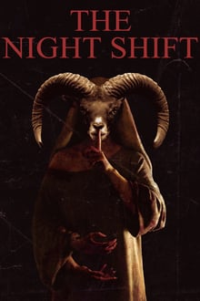The Night Shift S02E08