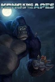 Kong: King of the Apes S01E10