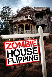 Zombie House Flipping Season 1 Episode 7