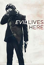 Evil Lives Here Season 9 Episode 2